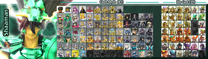 [Resultado]Disputa do 3º Lugar do Torneio de Fotos Guerra Galatica - Ikki Vs Shiryu - Página 2 Sign_ClothMythRev2