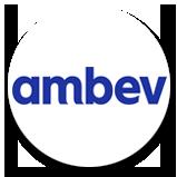 Consultoria_Ambev