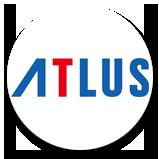 Consultoria_Atlus