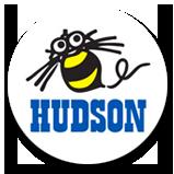 Consultoria_Hudson
