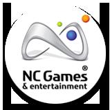 Consultoria_NCGames