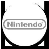 Consultoria_Nintendo