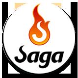 Consultoria_Saga