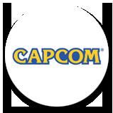 Evento_Capcom