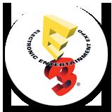 Evento_E3