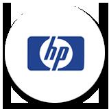 Evento_HP