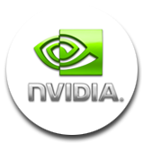 Evento_NVidia