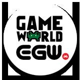 Online_EGW
