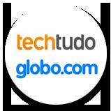 Online_Globo