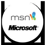 Online_MSN
