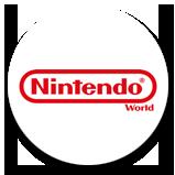 Online_Nintendo