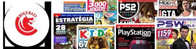 Revistas_Digerati